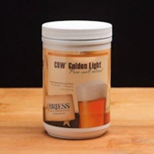 Briess Golden Light LME