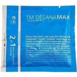 TM Desana Max IC