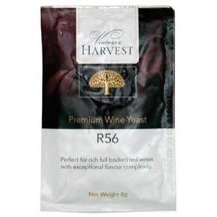 Vintner's Harvest R56