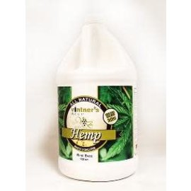 Hemp wine Base 128oz (1Gal)