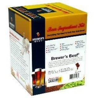 Pineapple Honey Wheat - 1 Gal kit