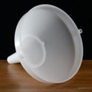 10'' Funnel