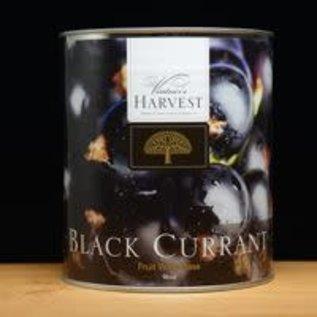 Black Currant Wine Base