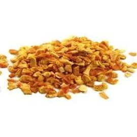 Brewers Best Dried Lemon Peel