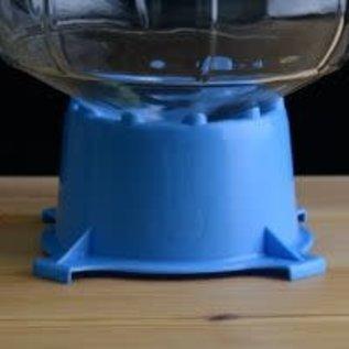 Carboy Dryer (Aqua Stakka)