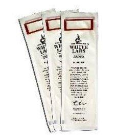 White Labs Oktoberfest Lager - WLP820