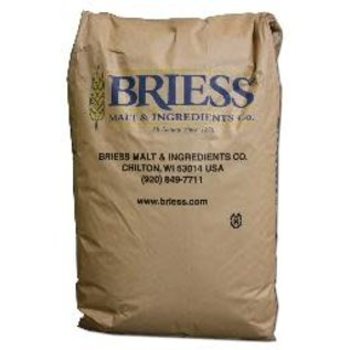 Proximity Malt Briess 2 Row / Pale Malt 50 Lb