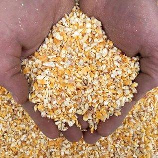 Cracked Corn 50lb Bag