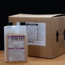 Star San 32 oz