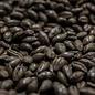 Crisp Black Malt 580-630L