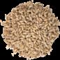 Gambrinus Honey Malt
