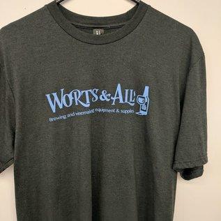 Shirt - Home Brew 101