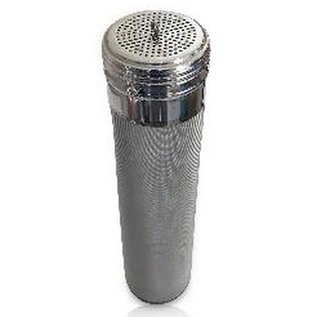 Keg Dry-Hopping Filter
