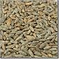 Cargill Rye Malt  50 lb Bag