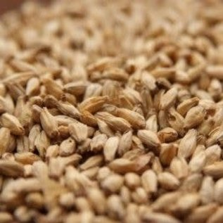 Prairie Malt Distillers Malt 50 lb Bag