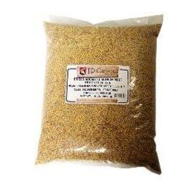 Briess Munich Malt 20L (Aromatic) 50 lb Bag