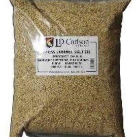 Briess Caramel 20L 10 lb Bag