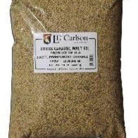 Briess Caramel 60L 10 lb Bag