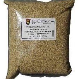 Briess Caramel 10L 10 lb Bag
