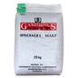 Gambrinus Munich Malt light 7-10L 55 lb Bag