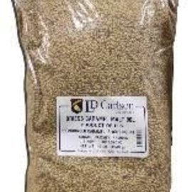 Briess Caramel 90L 10 lb Bag