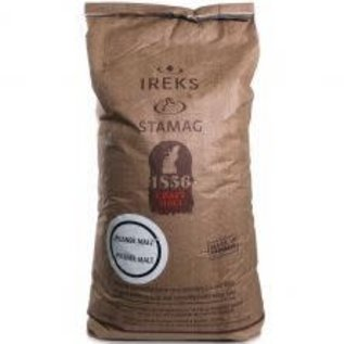 Ireks Carapils / Ireks Maple Crystal 55 lb Bag