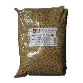 Briess Caramel 40L 10 lb Bag