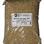 Briess Special Roast Malt 50L 10 lb Bag