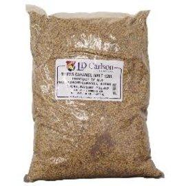Briess Caramel Malt 120L 10 lb Bag