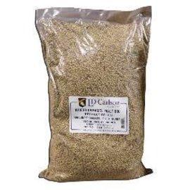 Briess Caramel 80L 10 lb Bag