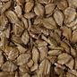 Flaked Barley 25 lb Bag