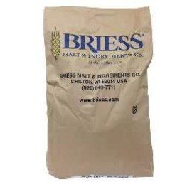 Briess Flaked Rice 50 lb Bag