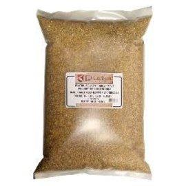 The Swaen Sour Malt (Acidulated Malt ) 10 lb Bag