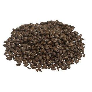 Briess Midnight Wheat 550L 5 lb Bag