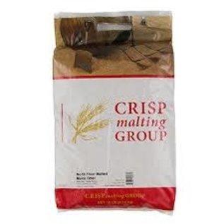 Crisp Pale Chocolate 200-250L 10 lb Bag