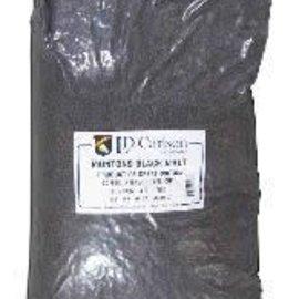 The Swaen Blackswen Black Malt 425L 10 lb Bag