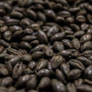 Crisp Black Malt 580-630L 10 lb Bag