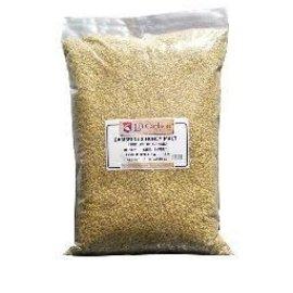 Gambrinus Honey Malt 10 lb Bag