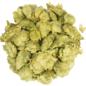 Yakima Citra Leaf 2oz