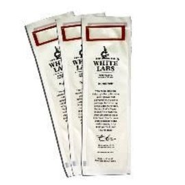 White Labs English Ale  - WLP002 - Past Best Buy