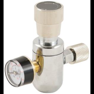 Mini CO2 Regulator for 16g Cartridge