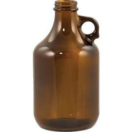 Growler 32 oz - Case of 12