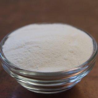 Pectic Enzyme 1 oz. (Dry)