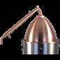 Pot Still Conversion Kit