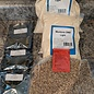American Pale Ale - 5Gal Extract Kit