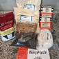 American Stout - 5Gal Extract Kit