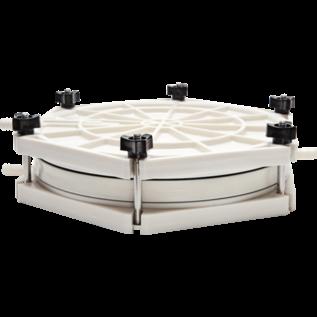 Plate Filter Kit
