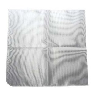 Mesh Bag with Drawstring 29in. X 29 in.