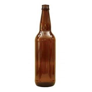 22 oz  Beer Bottles cs 12
