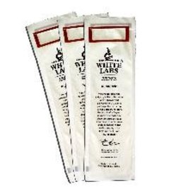 White Labs Cream Ale Yeast WLP080